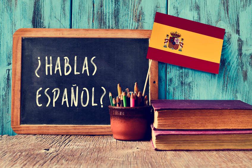 spanisch-deutsch-beglaubigte-übersetzungen