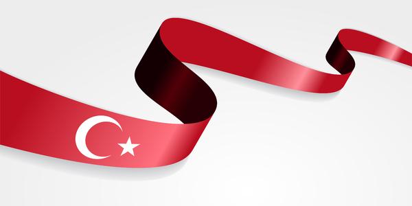 turkisch zu deutsch dokumente übersetzen lassen
